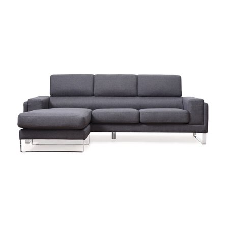 Container Reversible Sectional Product Photo