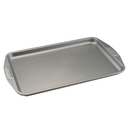 Circulon Nonstick Bakeware 11-Inch x 17-Inch Cookie Pan, - Circulon Non Stick Bakeware