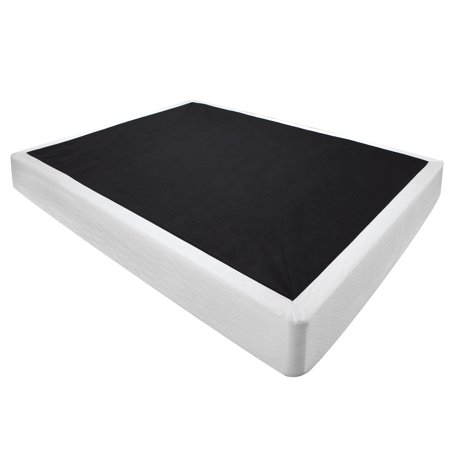 "Modern Sleep Instant Foundation High Profile 8"" Box Spring Replacement"
