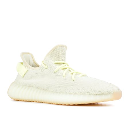 b7ce09c287a2 Buy ADIDAS YEEZY BOOST 350 V2  BUTTER  - F36980