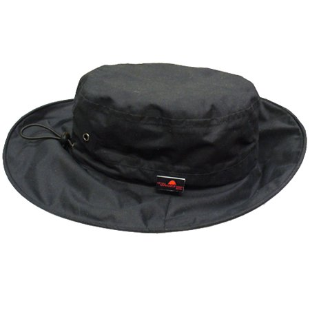 The Weather Company Golf Rain Hat, One Size Fits Most NEW -](Golf Hat)