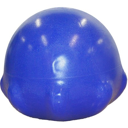 Best Ball Fitness Stability Balance Ball   Bb 1001 Dr