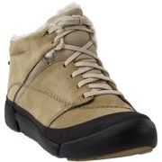 Clarks Womens Tri Arc Gtx  Athletic Boots Boots -