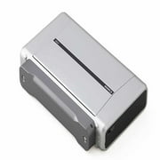 Canon LK-62 Rechargeable Lithium-Ion Battery, Silver