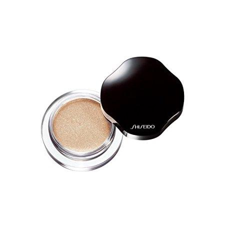 Shiseido Shimmering Cream Eye Color For Women, No. Be217 Yuba, 0.21 Oz - image 1 de 1