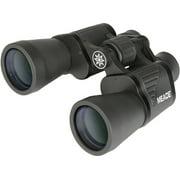 Meade Instruments TravelView 7x50 Binoculars