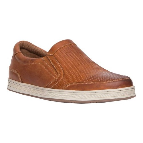 Men's Propet Logan Sneaker by Propet