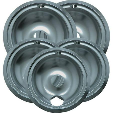 Range Kleen Style B Drip Bowl