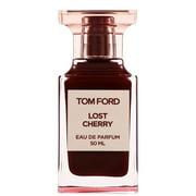 ($335 Value) Tom Ford Lost Cherry Eau De Parfum Spray, Perfume for Women, 1.7 Oz