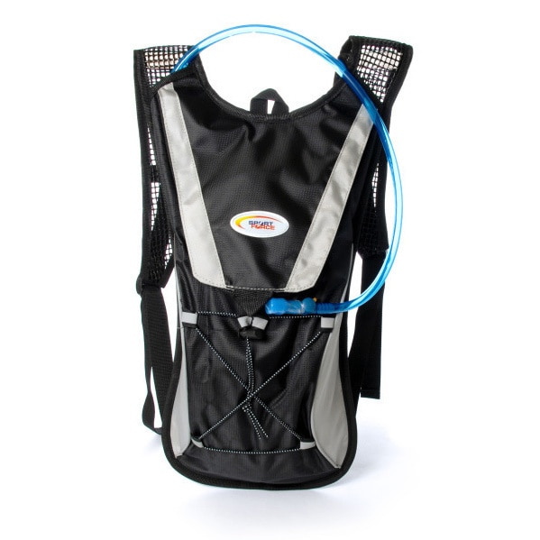 The Source Force Sport Force Multi-function 2L Hydration Backpack by Overstock