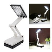 Indoor Desk Lamp Lighting Amp Light Accessories Walmart Canada