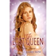 Faerie Path (Quality): The Lost Queen (Paperback)
