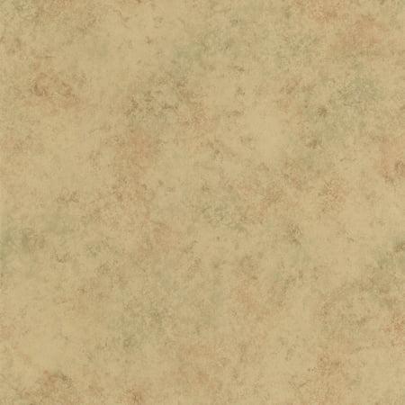 Brewster Casper Shiny Blotch Wallpaper](Casper Halloween Wallpaper)