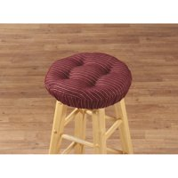 Nikita Bar Stool Cushion