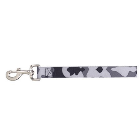 Guardian Gear Camo Dog Leash