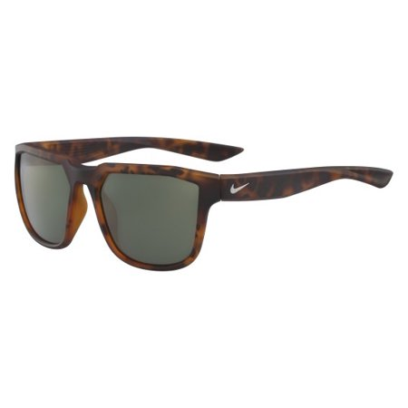 Nike Interchange Sunglasses (Nike NIKE FLY EV0927 Sunglasses 205 Mt)