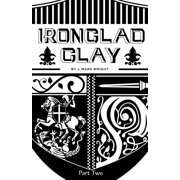 Ironclad Clay