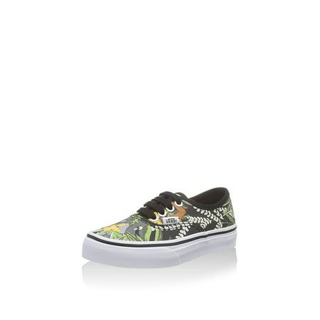 Vans Kids/Youth/Junior Shoes Authentic Disney The Junglebook Disney