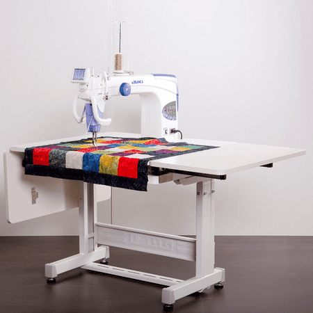 innova arm catalogue from quilting walker machine available products long quilt sotech