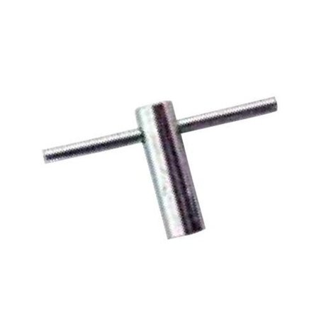 Sports Parts Inc 07-187-06 Main Jet Wrench - (Hex Part)