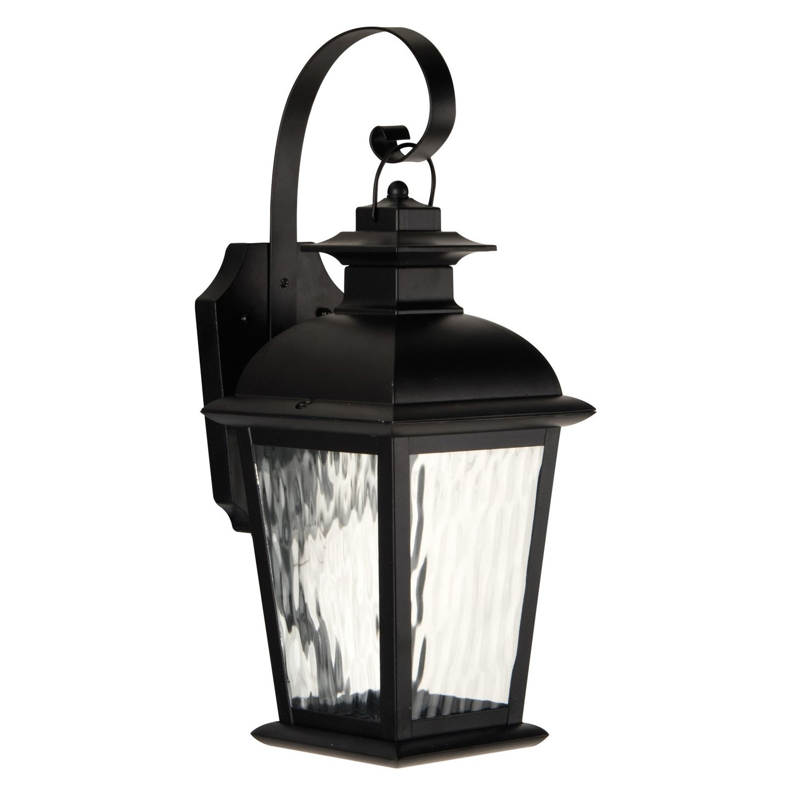 Craftmade Branbury Z57 Outdoor Wall Light