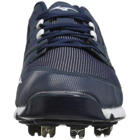 Mizuno Chaussures Athlétiques - image 1 de 2