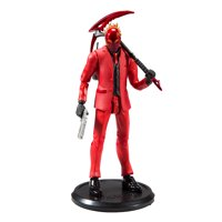 McFarlane Toys Fortnite Inferno Premium Action Figure
