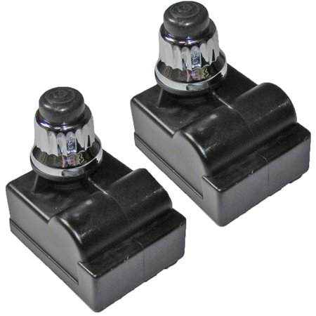 Stok 2 Pack Of Genuine OEM Replacement Ignitors # (Best Home Brew Stout)