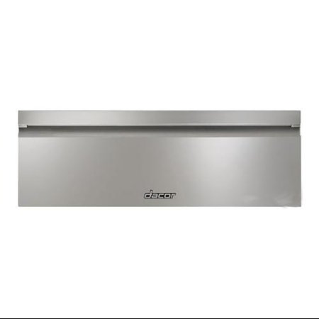"Dacor DWD30S 30;amp;amp;"" Warming Drawer"