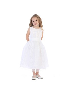 92510e4ef94a Girls Plus Casual Dresses - Walmart.com
