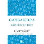 Cassandra - eBook