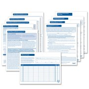 ComplyRight  AR0089 FMLA Admin System Refill - TFPAR0089