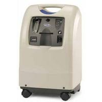Invacare Perfecto2 V 5-liter Concentrator