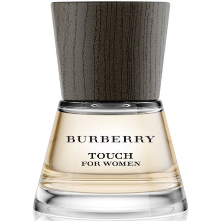 Touch By Burberry For Women Eau De Parfum Spray 1 Oz
