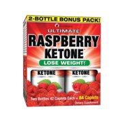 Nature S Bounty Green Coffee Bean With Raspberry Ketones Green Tea Dietary Supplement Ctules 60 Ct Walmart Com Walmart Com