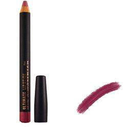Lord & Berry Ultimate Lipstick Luxury (Fat Pencil)