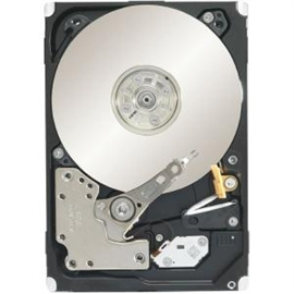 Seagate HDD ST91000640SS Constellation.2 SAS 1TB 7200rpm 64MB Cache Bare Drive