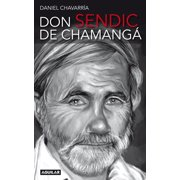 Don Sendic de Chamangá - eBook