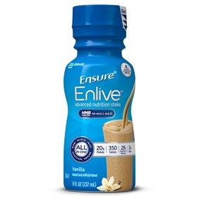 Protein yogurt smoothie weight loss