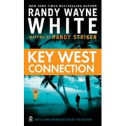 Key West Connection - eBook