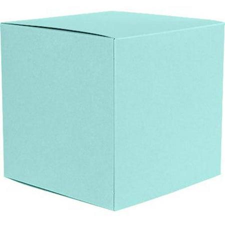 Envelopes Com Small Cube Gift Boxes 2 5 32 X 2 1 8 X 2 5 32