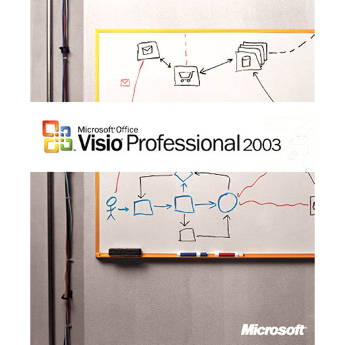 Microsoft Professional 2003 Full Version