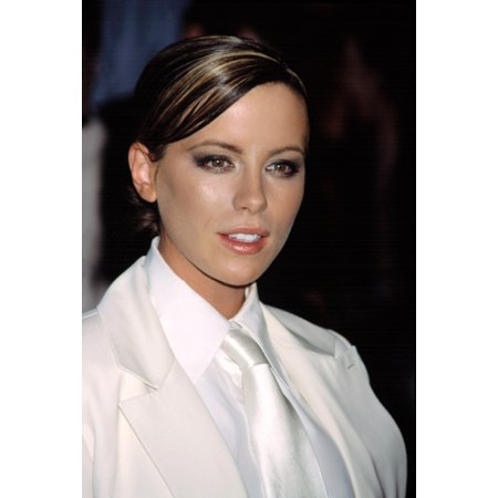 Kate Beckinsale At Premiere Of Serendipity Ny 1032001 By Cj Contino Celebrity