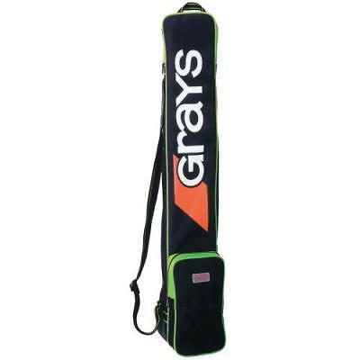 Grays Performa Field Hockey Equipment Training Bag, (Field Hockey Bag)