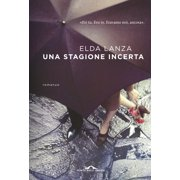 Una stagione incerta - eBook