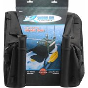 Shoreline Marine Ultimate Kayak Bag, Gray