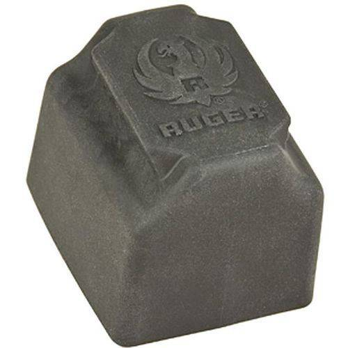 Ruger 90403 BX-25 Dust Cover BX-25 Polymer Black