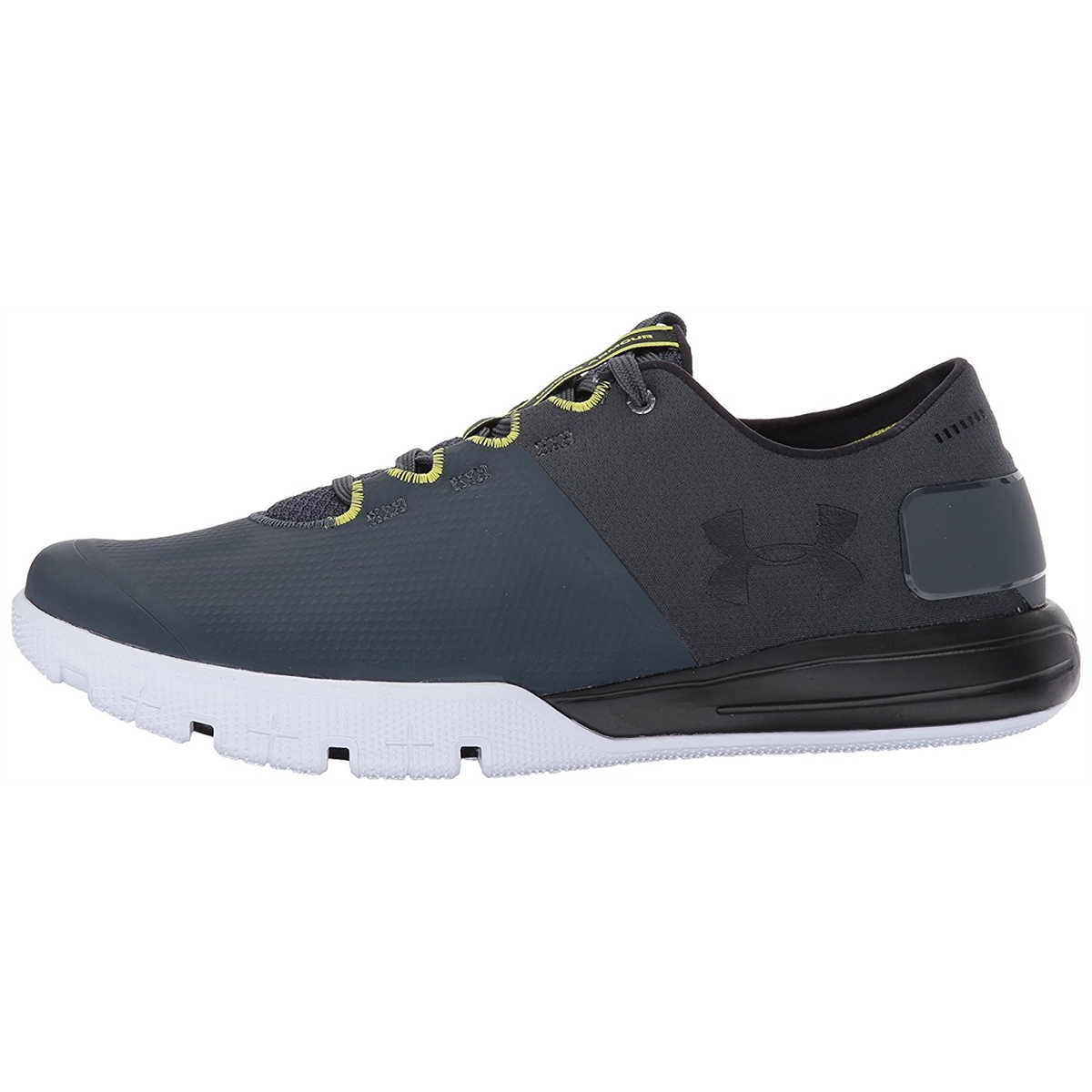 Under Armour M Charged Ultimate Tr 2.0 Training Shoes