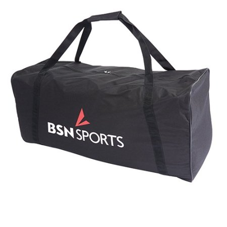 a58e49ba20c0 BSN SPORTS™ Team Equipment Bag - 33