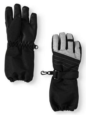 Wonder Nation Ski Glove